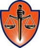 юридическая консультация сайт